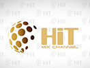HIT_MIX-logo
