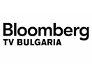 bloombergTVbg