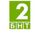 bnt_2