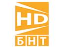 bnt_hd