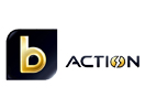 btv_action