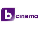 btv_cinema
