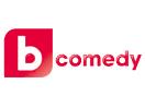 btv_comedy