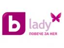 btv_lady