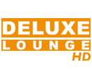 deluxe_lounge_hd