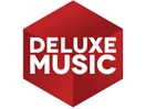 deluxe_music
