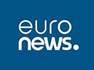 euronews1