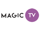 magic-tv