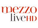 mezzo_live_hd
