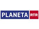 planeta_rtr