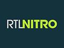 rtl_nitro